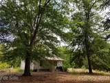 1221 Goodes Creek Church Road - Photo 6