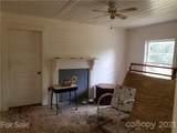 1221 Goodes Creek Church Road - Photo 7