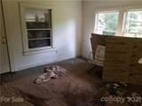 1221 Goodes Creek Church Road - Photo 10