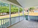 306 Magnolia Ridge Road - Photo 26