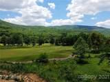 V/L Blue Ridge Drive - Photo 1