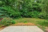 12544 Cardinal Woods Drive - Photo 14
