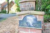 114 Oakdale Circle - Photo 7