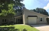 10312 Topeka Drive - Photo 1