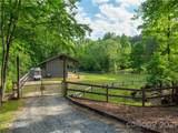 484 Duck Pond Lane - Photo 43
