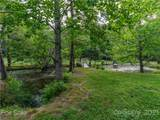 484 Duck Pond Lane - Photo 48