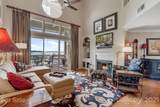 18015 Kings Point Drive - Photo 13