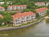 18015 Kings Point Drive - Photo 4