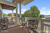 18015 Kings Point Drive - Photo 31