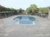 1473 Old Landsford Road - Photo 2