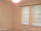 1473 Old Landsford Road - Photo 18