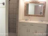1473 Old Landsford Road - Photo 19