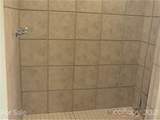 1473 Old Landsford Road - Photo 20