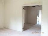 1473 Old Landsford Road - Photo 23