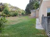 1473 Old Landsford Road - Photo 25