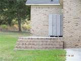1473 Old Landsford Road - Photo 26