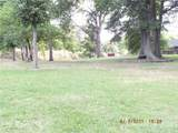 1473 Old Landsford Road - Photo 29