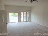1473 Old Landsford Road - Photo 6