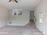 1473 Old Landsford Road - Photo 7