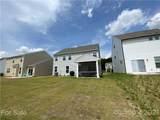 132 Suggs Mill Drive - Photo 35