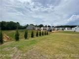 132 Suggs Mill Drive - Photo 36