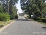 2116 Vanderbilt Road - Photo 12