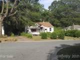 2116 Vanderbilt Road - Photo 13