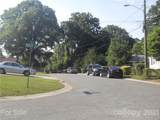2116 Vanderbilt Road - Photo 14