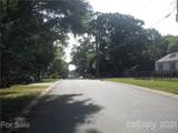 2116 Vanderbilt Road - Photo 15