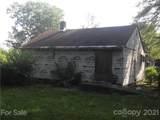 2116 Vanderbilt Road - Photo 6