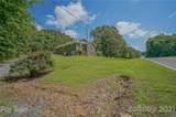 40669 Stony Gap Road - Photo 6