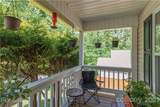 95 Langwell Avenue - Photo 15