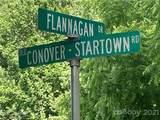 1049 Flannagan Drive - Photo 9
