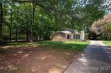 1717 Sunnybrook Drive - Photo 2