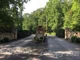 1594 Rivercrest Parkway - Photo 8