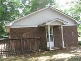 1238 Patterson Street - Photo 7