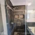 11632 Kempsford Drive - Photo 30