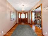 445 Steeple Chase Trail - Photo 13