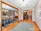 445 Steeple Chase Trail - Photo 14