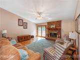 445 Steeple Chase Trail - Photo 16