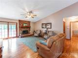 445 Steeple Chase Trail - Photo 17