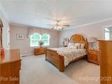 445 Steeple Chase Trail - Photo 25