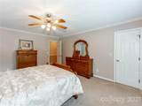 445 Steeple Chase Trail - Photo 26