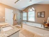445 Steeple Chase Trail - Photo 27