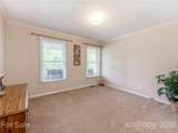 445 Steeple Chase Trail - Photo 29
