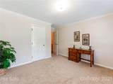 445 Steeple Chase Trail - Photo 30