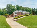 445 Steeple Chase Trail - Photo 6