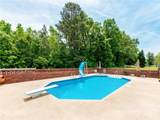 445 Steeple Chase Trail - Photo 10