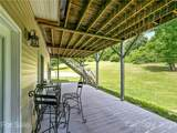 24 Country Cove Court - Photo 11