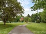 5 Pleasant View Drive - Photo 3
